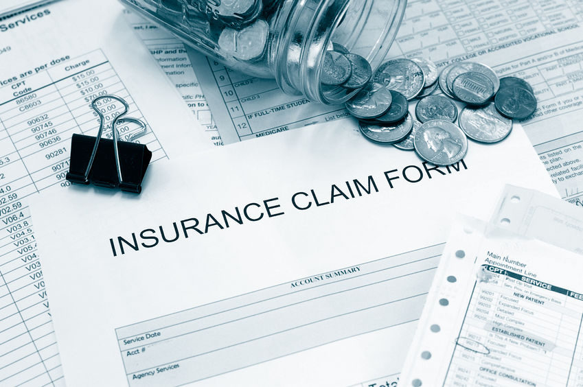 What is Direct Insurance Billing?