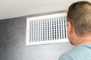 installing detectors