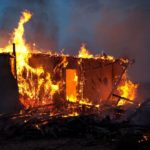 How to Prevent Fire Damage