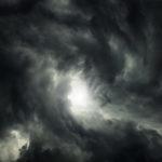 Storm Damage and Hurricane Preparation